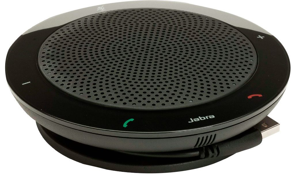 altavoz-jabra-speak-510